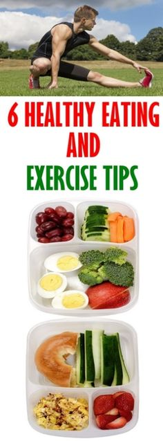 Healthy foods to eat, healthy habits, healthy diet tips, healthy weight, . Healthy Body Weight, Healthy Diet Tips, Healthy Foods To Eat, Healthy Habits, Healthy Snacks, Healthy Recipes, Healthy Life, Nutrition Plans, Nutrition Tips