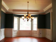 Over 100 Moulding/Millwork Design Ideas    http://www.pinterest.com/njestates/moulding-and-millwork/  Thanks to http://www.njestates.net/real-estate/nj/listings