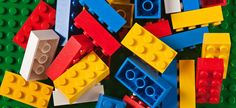 20 Ways Teachers Are Using Legos in the Classroom #Spectrumlearn #STEM #lessons