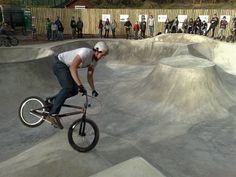 unique skateboard parks | Skate Parks Uk