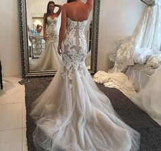 Pinterest: @nataliaaxc #normabridalcouture