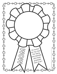 Create a fun keepsake for MOM this Mother's Day with these free printables. Coloring pages, keepsakes, handprint crafts and more! Mothers Quotes To Children, Mothers Day Quotes, Child Quotes, Son Quotes, Daughter Quotes, Family Quotes, Mothers Day Crafts Preschool, Fun Crafts For Kids, Birthday Wishes For Daughter