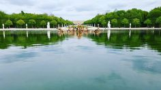 Link in bio#thatchillaxdude  Garden Goals... #followyourarrow #travel  #wandern #travelbug #travelgram #wanderlust #notallwhowanderarelost #solotravel#instalike #instatravel #instatraveling #photography #tourism #travelblogger #passportready #worldtravel #wander #natgeo #nationalgeographic #explore #buencamino #europe  #love #smile #france #paris #parisisalwaysagoodidea #springtime #versailles
