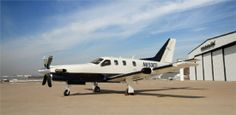 Aircraft for Sale - Socata TBM 850, Priced to sell, Fresh A+ Inspections #new2market #bizav http://www.globalair.com/aircraft_for_sale/Single_Engine_Turbine_Aircraft/Socata/Socata__TBM_850_for_sale_69798.html