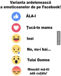 Varianta ardelenească! Haha Funny, Funny Texts, Hilarious, Lol, Super Funny, Really Funny, Funny Images, Funny Pictures, Funny Moments