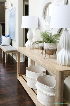 446 Best Entryway Ideas Decor Images In 2019 Decor