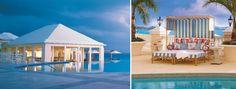 Baha Mar #LuxuryDevelopments