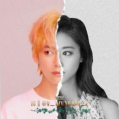 Bts Twice, Chou Tzu Yu, Tzuyu Twice, Cute Couples, Taehyung, Jimin, Ships, Beautiful, Random