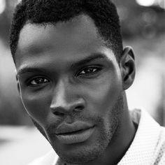 Dennis Yeboah