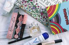 Vídeo: comprinhas e itens favoritos    por Bruna Vieira | Depois dos Quinze       - http://modatrade.com.br/v-deo-comprinhas-e-itens-favoritos