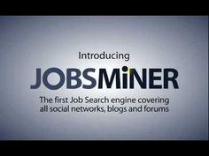Jobsminder