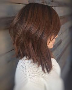 Astonishing 70 Best A Line Bob Hairstyles Screaming With Class And Style Short Hairstyles Gunalazisus
