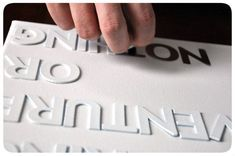DIY Easy Quote canvas. Spray paint canvas multi-colors, apply adhesive letter stencils, spray paint white, remove stencils