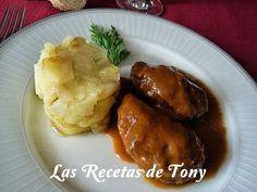 Malaga, Sin Gluten, Chicken Wings, Meat, Food, Regional, Gastronomia, Vegetarian Food, Meals