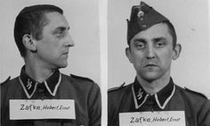 Doctor says 95-year-old, charged with being an accomplice in the murder of at least 3,681 people, is not fit to go to court. The trial of a 95-year-old former SS medic at Auschwitz has been suspended after a doctor found that he was unfit to be transported...