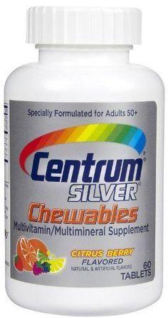 Chewable Multivitamins For Men - visit http://www.dailygate.org/multi-vitamin/chewable-multivitamins-for-men/