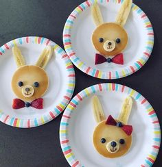 Cute Easter Desserts Recipes that are too endearing to be ea.-Cute Easter Desserts Recipes that are too endearing to be eaten – Hike n Dip Cute Easter Desserts Recipes that are too endearing to be eaten – Hike n Dip - Cute Easter Desserts, Easter Cupcakes, Easter Food, Easter Lunch, Easter Lamb, Baby Food Recipes, Dessert Recipes, Easter Recipes, Pancake Recipes