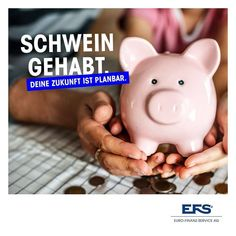 Ich biete umfassende Allfinanzberatung mit erstklassigen Produkten von namenhaften österreichischen und internationalen Produktpartnern aus… Partner, Piggy Bank, Instagram, Business, Counseling, Finance, Money Box, Money Bank, Savings Jar