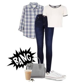 """""""Outfit #25"""" by cmhs624 on Polyvore"""