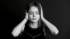 研究でわかった繰り返す頭痛の原因 #Headache #Health #頭痛