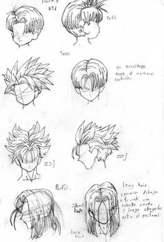 cabellera de trunks by rasec-dragon-91