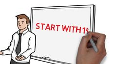 Make Money Online In Secure Way Possible Starting From 1$ - WATCH VIDEO here -> http://makeextramoneyonline.org/make-money-online-in-secure-way-possible-starting-from-1/ -    how to make cash from web online internet  Best Way To Make Money Online; Click Here:  I have been hearing a lot of buzz about this company so I decided to investigate myself… In fact, I actually decided to buy in their Digital Altitude Apex membership so I can actually write a proper r... See how we can help you to…