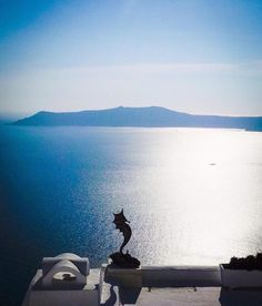 Santorini Greece <3 <3