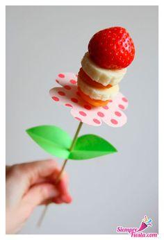 Divertidas ideas para tu próxima fiesta de Tinkerbell. Consigue todo para tu fiesta en nuestra tienda en línea entrando aquí: http://www.siemprefiesta.com/fiestas-infantiles/ninas/articulos-tinkerbell-campanita.html?limit=all&utm_source=Pinterest&utm_medium=Pin&utm_campaign=Tinkerbell