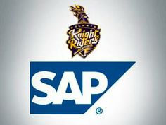 When Kolkata Knight Riders (KKR) clinched their IPL victory, they must have been thanking the technology that powered some of the decisions right from team selection strategy to competitive analysis. The SAP Game Analytics solution helped KKR to analyze the strengths and weaknesses of each player competing in the IPL, and also helped KKR increase t...