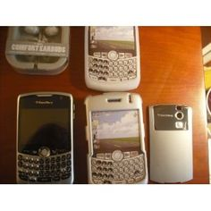 BlackBerry Curve 8330 for Verizon Wireless (Silver) Cell Phone - No Contract Required  http://www.picter.org/?p=B005AYVP96