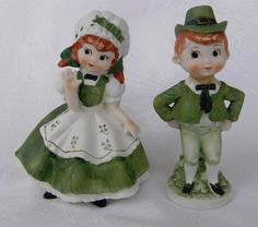US $15.50 Used in Collectibles, Decorative Collectibles, Decorative Collectible Brands