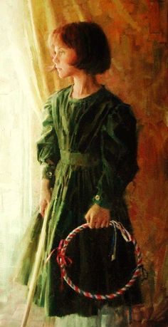 Morgan Weistling was born in He studied art at an early age with his father, a former art student. His parents both met at art school. Morgan Weistling, Art Supply Stores, Rembrandt, Beautiful Paintings, Figure Painting, American Artists, Art World, Female Art, Art For Kids