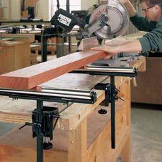 herramienta carpinteria madera carpintero (64194)