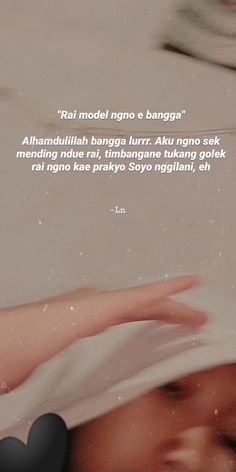 Quotes Sahabat, Quotes Lucu, Quotes Galau, Tumblr Quotes, Mood Quotes, People Quotes, Qoutes, Funny Quotes, Life Quotes