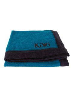 :: Kiwi Saint-Tropez, maillots de bain et accessoires de plage ::