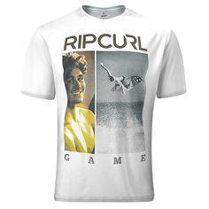R$79,90 - M, G - http://vitrineed.com/c7f2 #vitrineed #surf #outfits