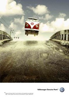 VW Transporter à (Topic officiel) - Volkswagen - FORUM Marques Volkswagen Transporter, Volkswagen Bus, Vw Camper, Vw Caravan, Campers, Vw T1 Samba, Vw Minibus, Carros Vw, Combi Split