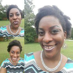 Bye bye protective style. HELLO  CURLS! Love the Natural You. #teamnatural #twilightcurls #curls #kinky #hair #hairjourney #growthovernight #fastergrowth #lovehair #naturalmelife #naturallyme #organic