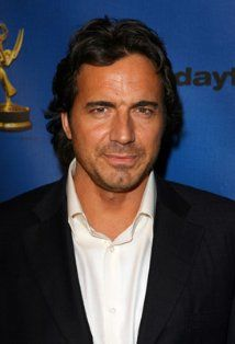 Thorsten Kaye was also on All My Children - My Favorite. (Miss All My Children! Dr Ian, The Emmys, Bold And The Beautiful, Play Soccer, Me Tv, British Actors, Hot Guys, Hot Men, My Children