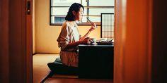 Kakeibo: Japonské umění spoření peněz, které může kompletně změnit způsob, jakým ty své utrácíte | Warengo Finance, Economics