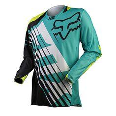 2015 Fox Racing 360 Savant Jersey (L 9f100e7d6