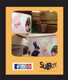 A produção de Páscoa está a todo vapor, lindas caixas para bombons e trufas! Confira nosso show room.  Sul Box pensando em você!!!#sulboxembalagens #love #f4f #cute #nice #instagood #instalike  #tbt #igers #instadaily #iphonesia #follow #happy #decor