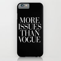 iPhone 6 Cases | Page 41 of 80 | Society6