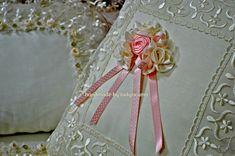 Lady Ricamo Lady, Handmade, Hand Made, Handarbeit