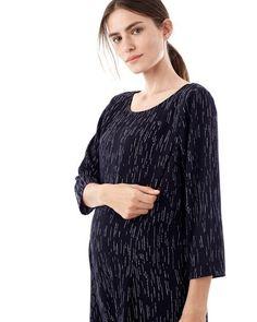 9c37f11c413cc 49 Best Loyal Hana Dresses images in 2019 | Curve maternity dresses ...