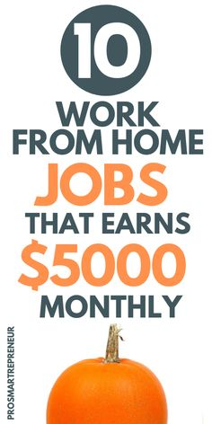 Looking for legitimate work from home jobs that are hiring now? See how you can grab immediate full and part-time jobs from home Earn Money From Home, Make Money Fast, Make Money Online, Work From Home Careers, Legitimate Work From Home, Mo Money, Money Tips, Making Money Teens, Home Based Business