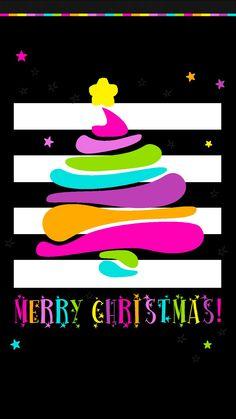 3012 Best Christmas Wallpaper Images On Pinterest In 2018