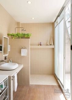 Washroom Design, Toilet Design, Bathroom Design Luxury, Bathroom Design Small, Bathroom Layout, Small Toilet Room, Small Bathroom With Shower, Tiny House Bathroom, Home Room Design