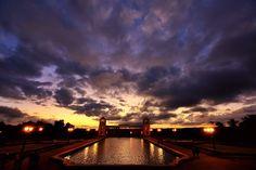 No ar o Guia de Curitiba, a bela capital do Paraná