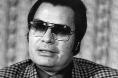The divine inspiration of Jim Jones: Inside the mind of one of history's deadliest cult leaders